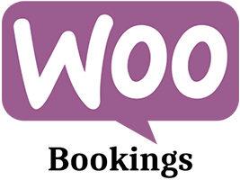 Woo Booking