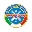 block sci club