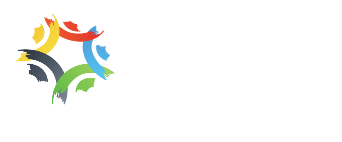 IDEP Agenzia di Comunicazione, Web e Grafica a Pescara