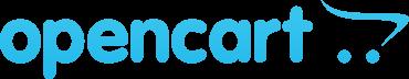 Realizzazione siti web e-commerce in opencart