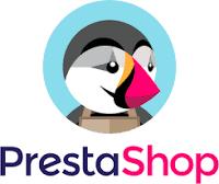 Realizzazione siti web e-commerce in Prestashop