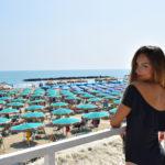 grand hotel adriatico spiaggia
