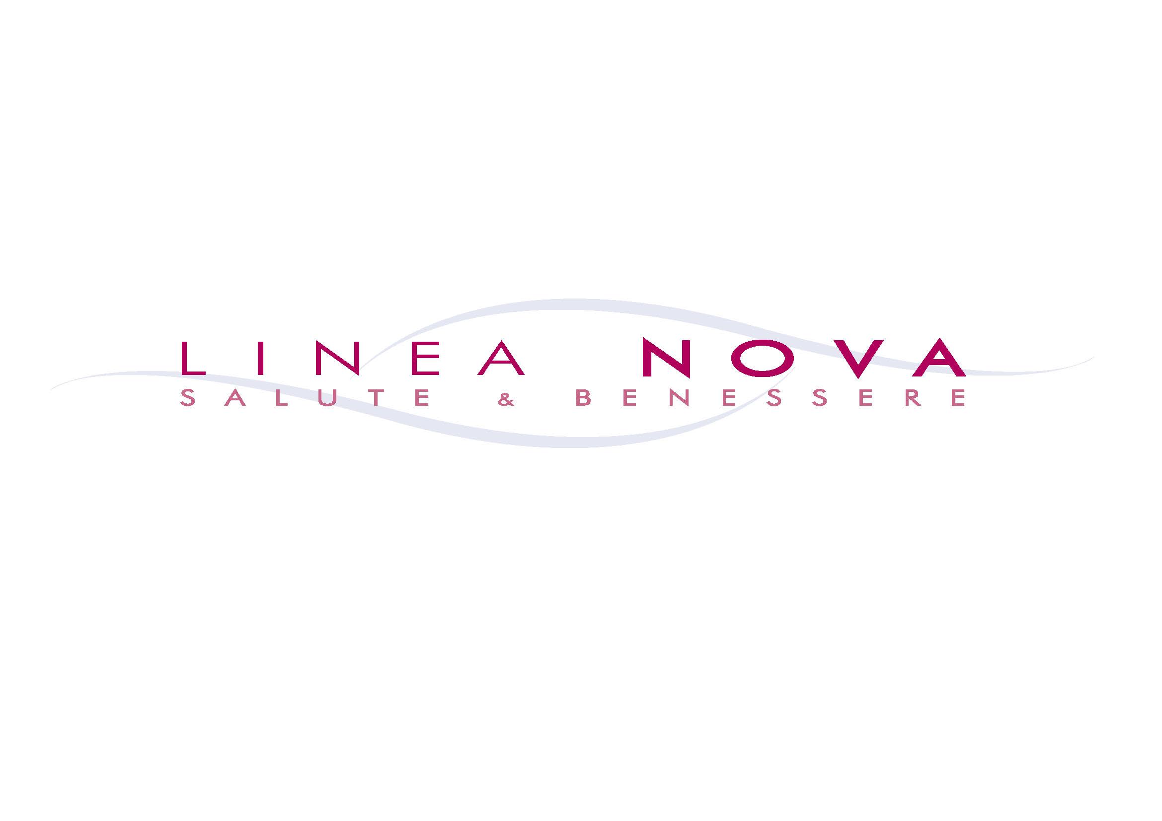 Linea NOVA logo