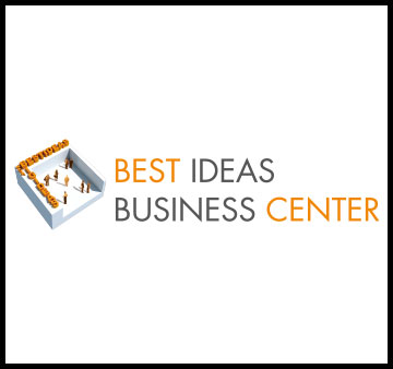 best ideas business center