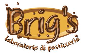 brigs logo
