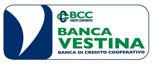 banca vestina