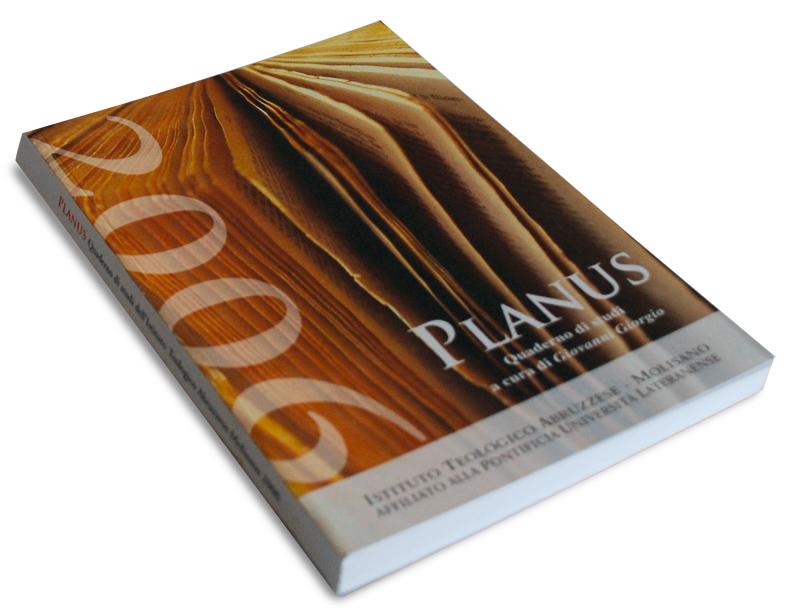 planus 2006
