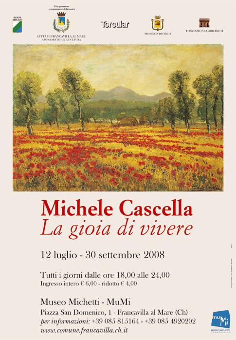 Museo Michetti - MU.MI.
