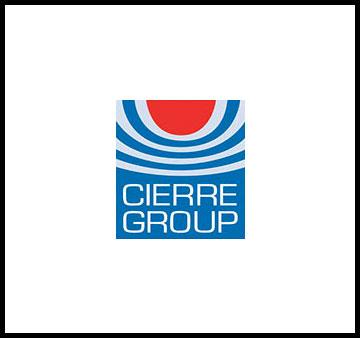 Cierre group